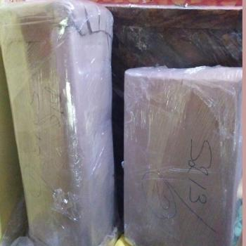 Vimal Packers And Movers in Mira Bhayandar, Thane