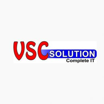 VSC Solution Mira Road in Mumbai City