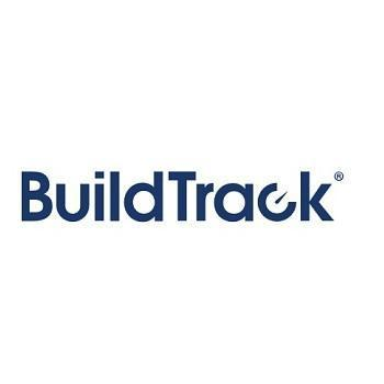 BuildTrack Smart Automation