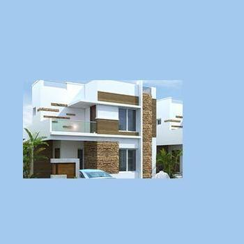 colorhomes in Chennai
