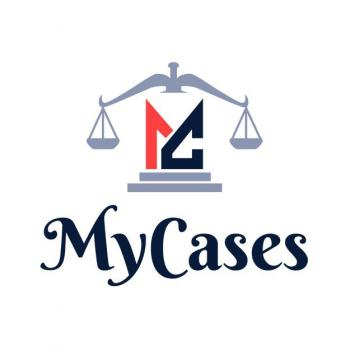 Mycases.online in Nagpur