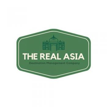 The Real Asia DMC in New Delhi