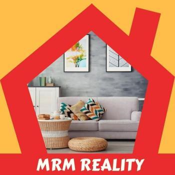 MRM Realty in Chandigarh, Sahibzada Ajit Singh Nagar