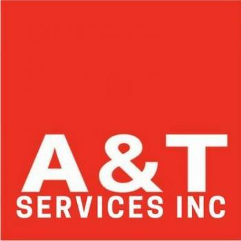 ant services in Delhi