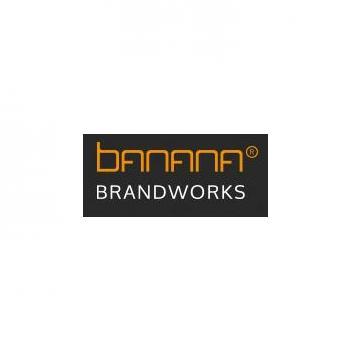 Banana BrandWorks in chennai, Chennai