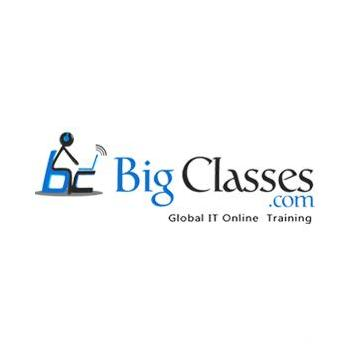 BigClasses in Hyderabad