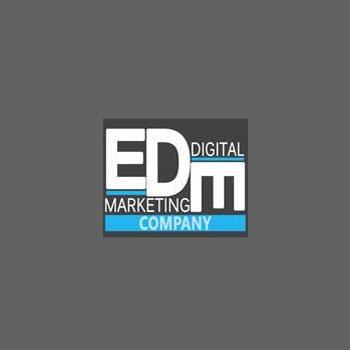 eDigital Marketing Company in Bangalore