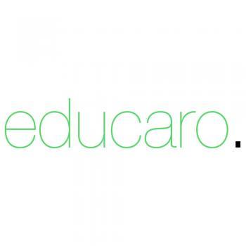 Educaro India in Bangalore