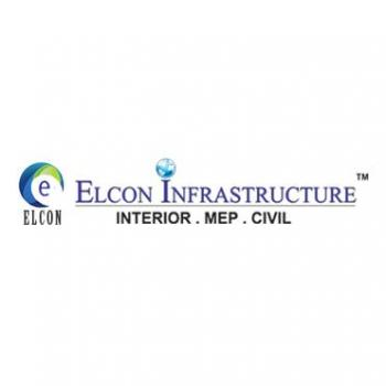 elcon infrastructure in Chennai