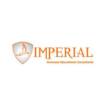 Imperial Overseas Educational Consultants in Pune