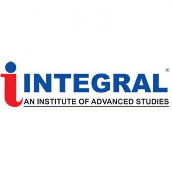 Integral Institute in Malappuram