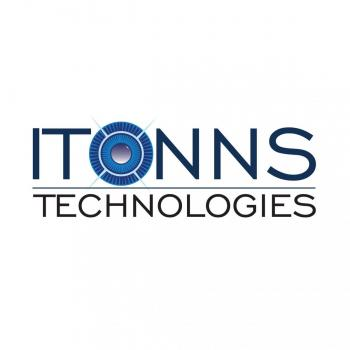 Itonns technologies in pune, Pune
