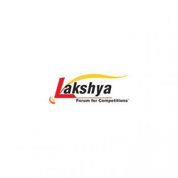 Lakshya Institute in Patiala