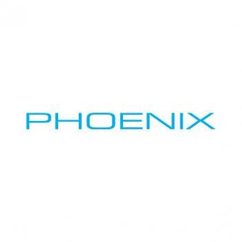 Phoenix Medical Systems in Chennai