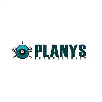 Planys Tech - ROV Services in Chennai