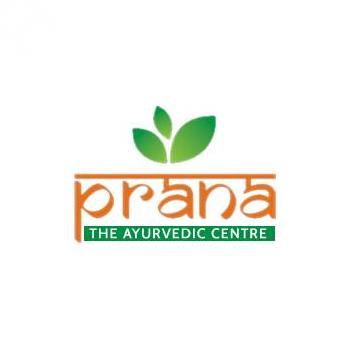 prana ayurveda in Ernakulam