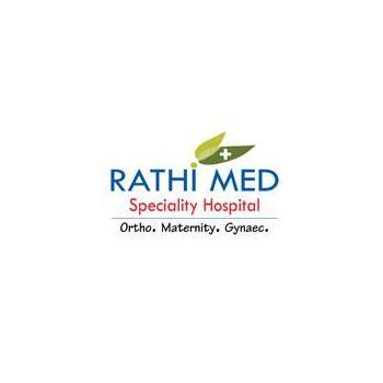 Rathimed Speciality Hospital in Chennai