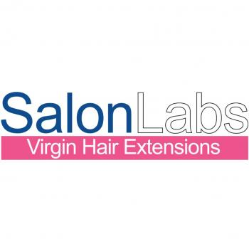 SalonLabs Exports India Pvt. Ltd in Bangalore