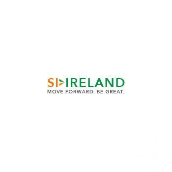 SI-Ireland in Connaught Place