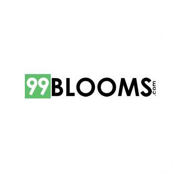 99blooms in Bhopal