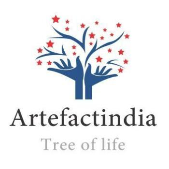 Artefactindia in Agra