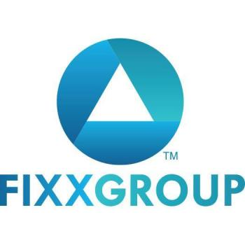 Fixxgroup in Bangalore