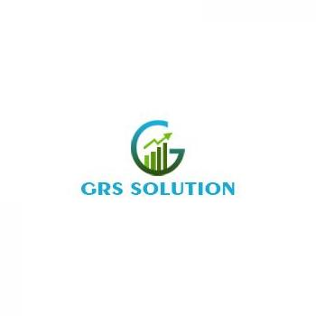 GRS Solution in Indore
