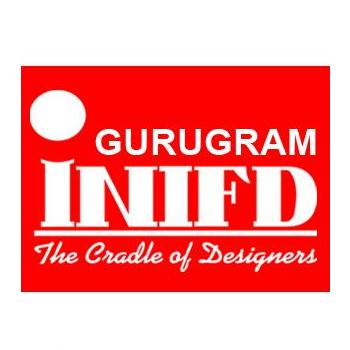 INIFD  GURUGRAM in Gurugram