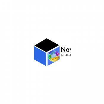 Novocus Legal in New Delhi