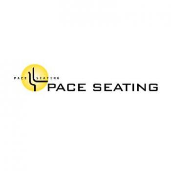 Pace Seating in bangalore, Bangalore