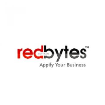 Redbytes Software in Pune