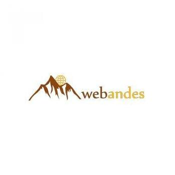 Webandes in NEW DELHI
