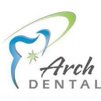Arch Dental in Ludhiana