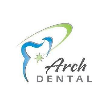 Arch Dental in Chandigarh