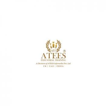 ATEES Industrial Training