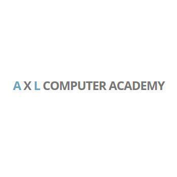 AXL Computer Academy in Ernakulam