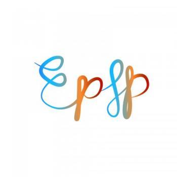 EPFP Catalyst in Delhi