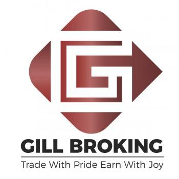 Gill Broking in New Delhi
