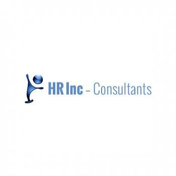 HR Inc Consultants in Chennai