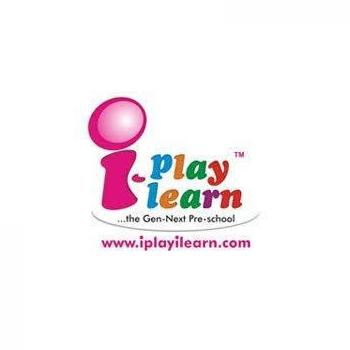 I play I Learn in Mumbai, Mumbai City