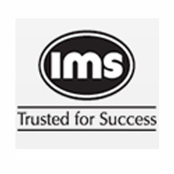 IMS Learning Resources Pvt Ltd in Mumbai, Mumbai City