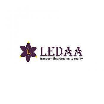 LEDAA International Institute in Coimbatore