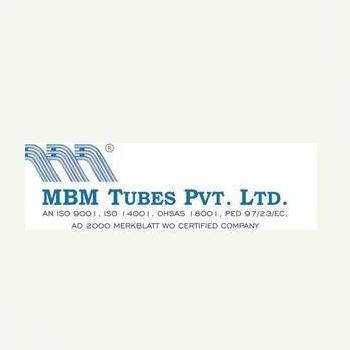 MBM Tubes Private Limited in Mumbai, Mumbai City
