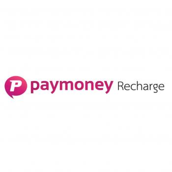 Paymoney Recharge in Sirsa