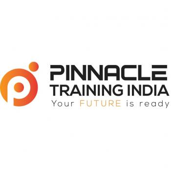 Pinnacle Training India in Mavelikara, Alappuzha