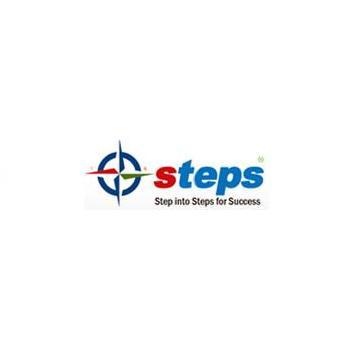 STEPS in Kochi, Ernakulam