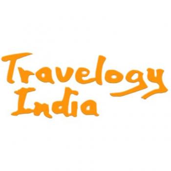 Travelogy India pvt Ltd in Delhi
