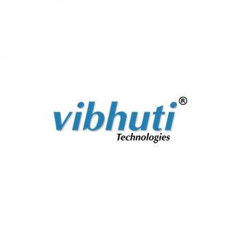 Vibhuti Technologies in Mohali Sas Nagar