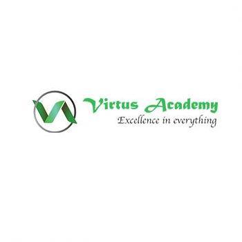 Virtus Academy in chennai, Chennai