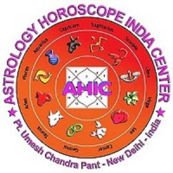 Astrology Horoscope India Center in New Delhi